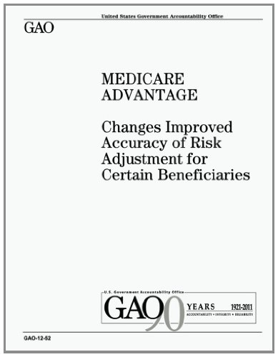 Medicare Advantage 1479122041