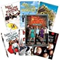 How I Met Your Mother: The Complete Season 1-7