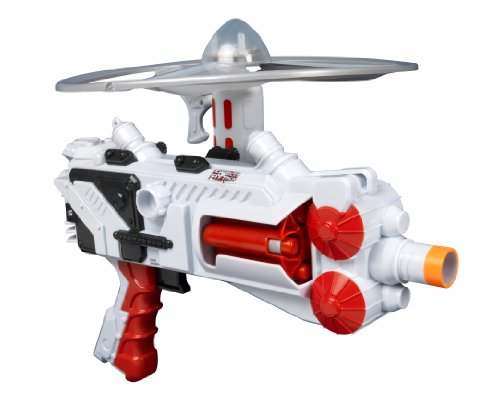 Launch n Attack Launch n Attack Annihilator