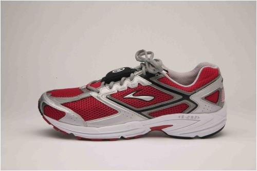 Amazon Com Nike Shoe Pouch