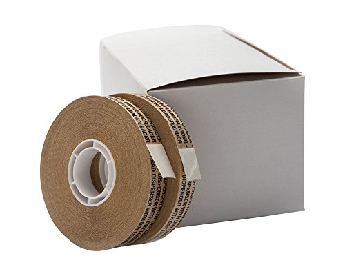 2-rolls-of-atg-double-sided-tape-1-2-x-36-yards