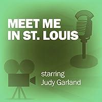 Meet Me in St. Louis audio book