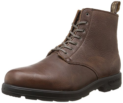 blundstone-1454-classic-lace-up-leather-unisex-erwachsene-kurzschaft-stiefel-braun-braun-44-eu