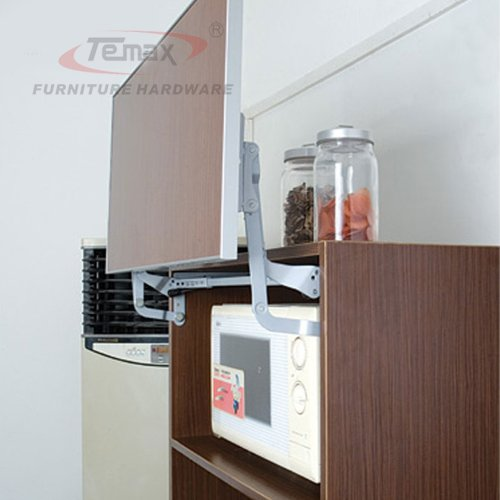 temax-soft-close-lift-up-gas-support-system-for-cabinet-cupborad-closet-hinge-damper