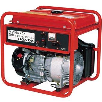 Diesel Generators For Home