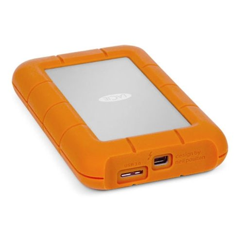 how to make a hard drive mac and pc compatible