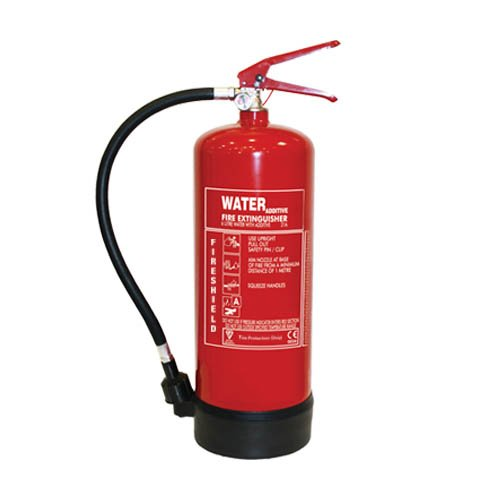 water-additive-fire-extinguisher-6ltr-water-additive-extinguisher-fireshield-pro
