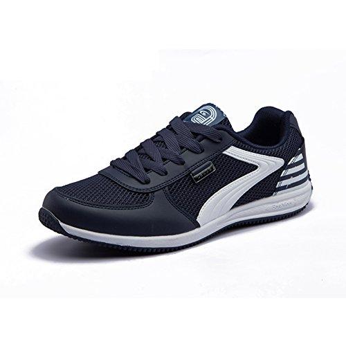[Printemps populaires hommes]/ Chaussures basses dans les chaussures printemps chaussures /Formateurs de l'étudiant/Chaussure décontractée tous les jours