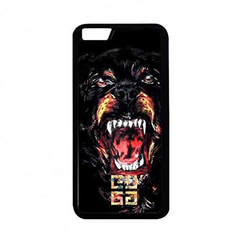 haute-couture-givenchy-logo-cas-de-couvertureoriginelle-givenchy-logo-iphone-6plus-iphone6s-plus-55-