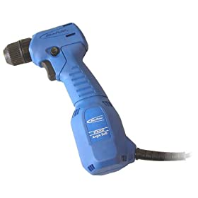 Blue-Point ETB1330 3/8 Electric Angle Drill