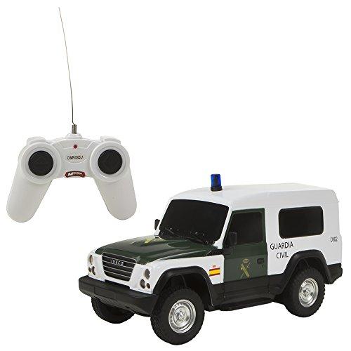 mondo-motors-iveco-guardia-civil-vehiculo-radiocontrol-escala-1-24-63204
