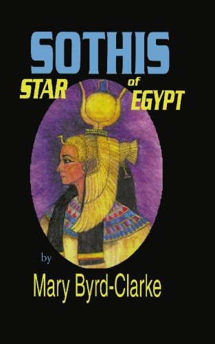 Sothis: Star of Egypt
