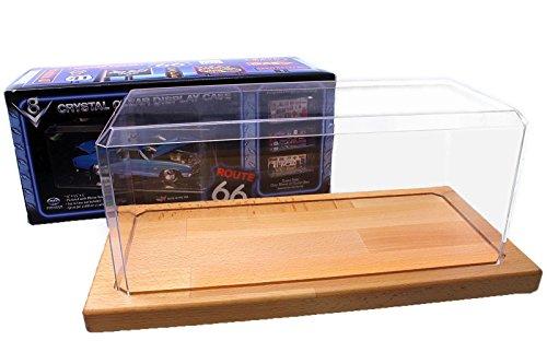 modellauto vitrine 1 18 preisvergleiche erfahrungsberichte und kauf bei nextag. Black Bedroom Furniture Sets. Home Design Ideas