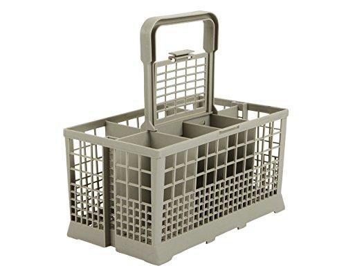 leaben-cesto-para-cubiertos-para-lavavajillas-60-cm-ancho-dimensiones-240-x-136-mm-plastico-reforzad