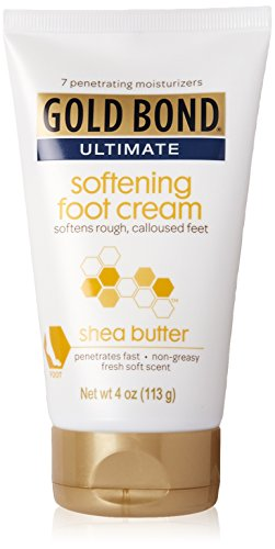 gold-bond-ultimate-softening-foot-cream-with-shea-butter-4-ounce