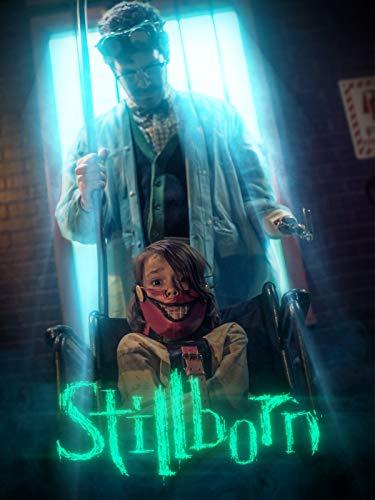 Stillborn on Amazon Prime Video UK