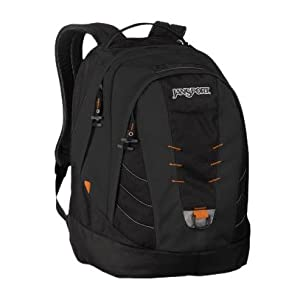 JanSport Adrenaline Series Kilowatt Backpack