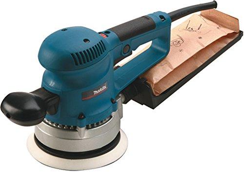 Makita-Exzenterschleifer-150-mm-inklusive-Schleifpapier-Set-im-Makpac-BO6030JX