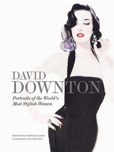 david-downton-portraits-of-the-worlds-most-stylish-women