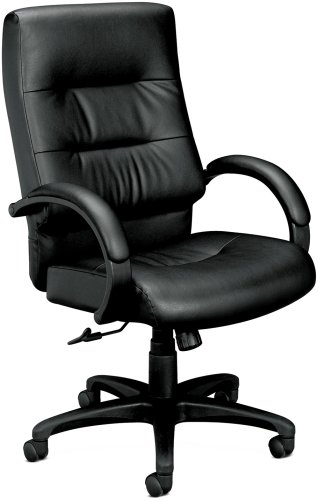 furniture office furniture office chair accessories