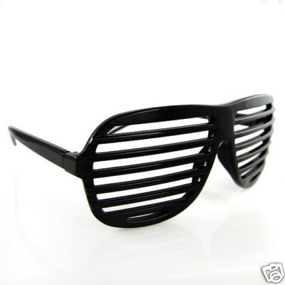 kanye west glasses for sale. kanye west sunglasses blue