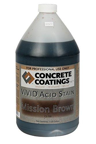 vivid-acid-stain-1-gal-mission-brown-rich-medium-rusty-brown