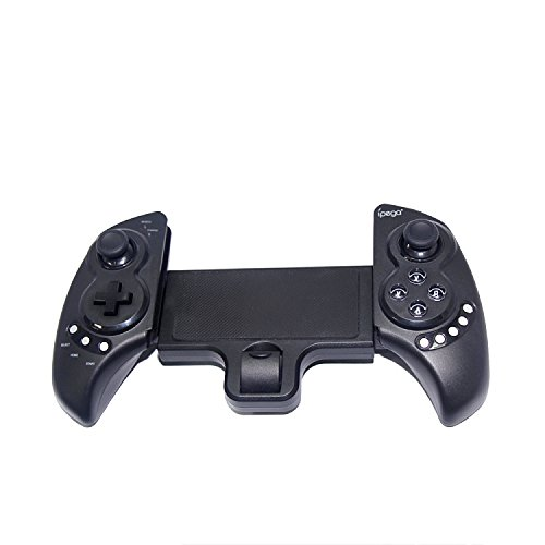 niutop-wireless-bluetooth-30-game-controller-gamepad-joystick-touch-pad-per-huawei-ascend-g620s-huaw