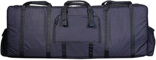 Levys Em550Dx 76-Key Deluxe Keyboard Bag