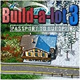 Build-a-lot 3: Passport to Europe [Download]