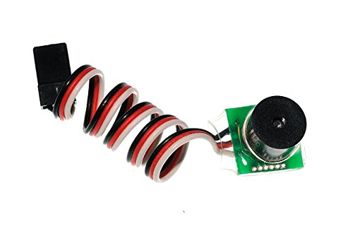 Buy Discount HobbyKing® Discovery Buzzer Signal Loss Alarm Loss Aircraft Finder