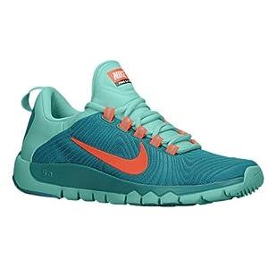 Nike Free 5.0 chaussure de course à pied