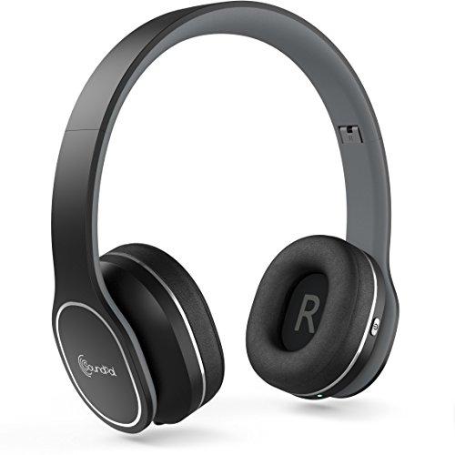 soundpal-trilogy-wireless-on-ear-headphones
