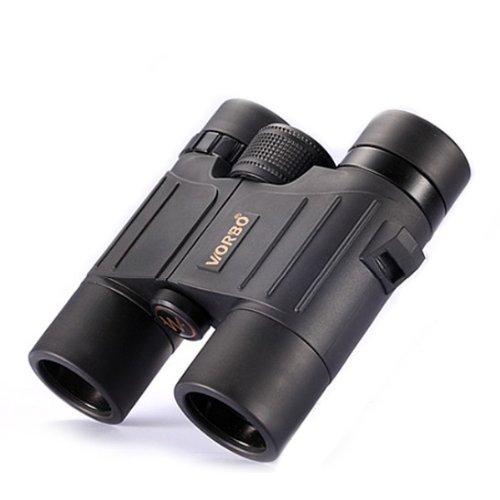 Worbo We1026 10X26 Hd Night Vision Binoculars Outdoor Telescope