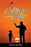 img - for After All: a memoir book / textbook / text book