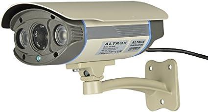 Altrox-AXI-AHD-7240HD-IR-Bullet-CCTV-Camera