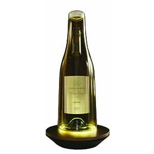 Skybar NBSKWA2300 Wine Glow Cover