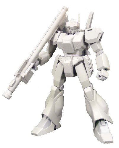 HGUC 1/144 RGM-89 () (UC)2011-04-30