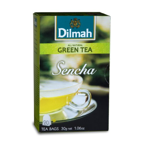 dilmah-green-tea-sencha-green-box-string-and-tag-tea-bags-30-g-pack-of-12-20-bags-each