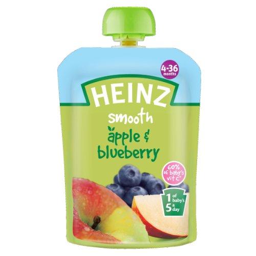 Heinz Baby Milk front-1368