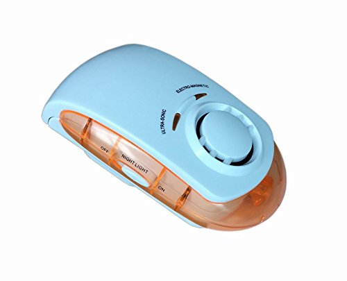 eco-friendly-ningun-veneno-ultrasonico-repelente-de-plagas-electromagnetico-uso-interior