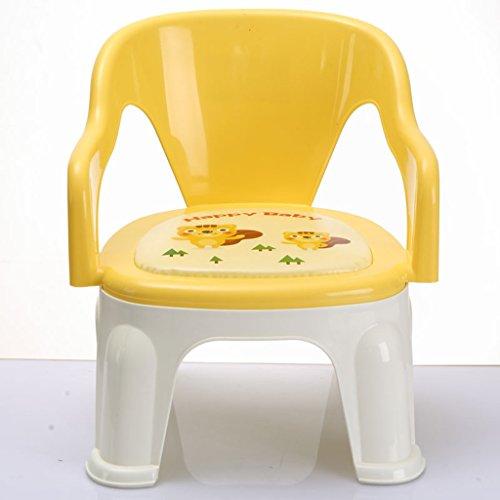 sun-lamps-kinderstuhle-kunststoffstuhle-kinderhocker-schreibtische-und-stuhle-baby-kleine-bank