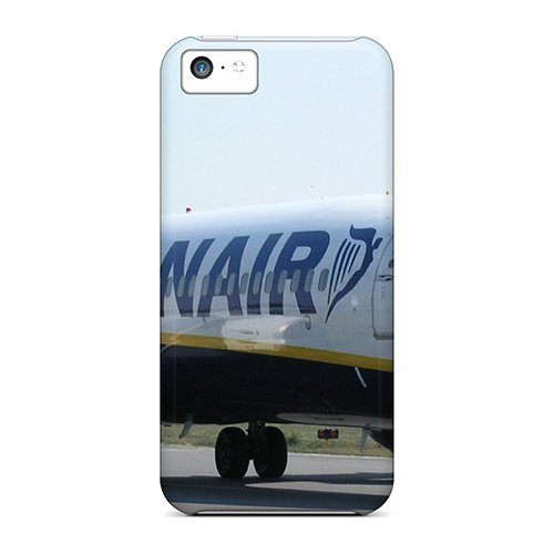 for-iphone-5c-fashion-design-ryanair-aircraft-case-blq2777pdnt