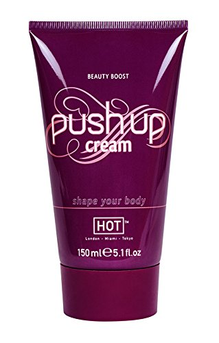 Hot-Push-Up-Crme-150-ml
