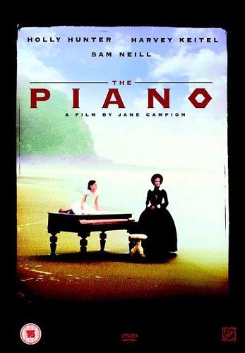 the-piano-dvd