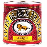 Tate & Lyle's Black Treacle