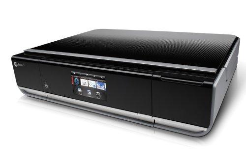 HP CN517B Envy 100 e-All-in-One Printer