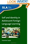Self and Identity in Adolescent Forei...