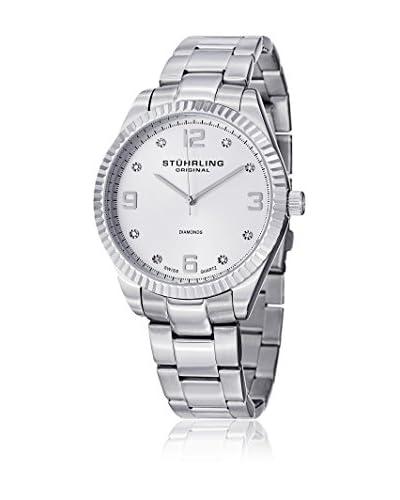 aa50648e06ba ... Stuhrling Original Reloj con movimiento cuarzo suizo Man Allure 42 mm