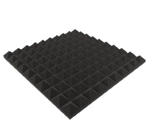 akustikpur-panel-de-espuma-acustica-para-insonorizacion-con-piramides-49-x-49-x-4-cm