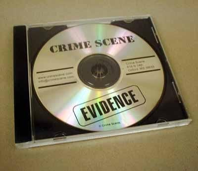 forensic science case studies activities Browse educational resources created by forensic files - the evidence never  lies in the official teachers pay  forensic science: case study investigation.
